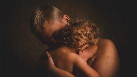 Mujer y maternidad, desde la Edad Media hasta nuestros días