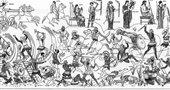 Ciclos de conferencias: Batallas de la Antigüedad clásica (I). La batalla de Maratón: un mito e hito de Occidente