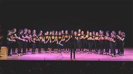 Terezín: Composing under terror (I): Brundibár, ópera infantil