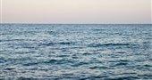 Ciclos de conferencias: ¿Por qué las Islas Baleares? (IV). Chopin y George Sand o el espíritu romántico de visita en Mallorca