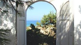 Mallorca. ¿Donde toda maravilla es posible?