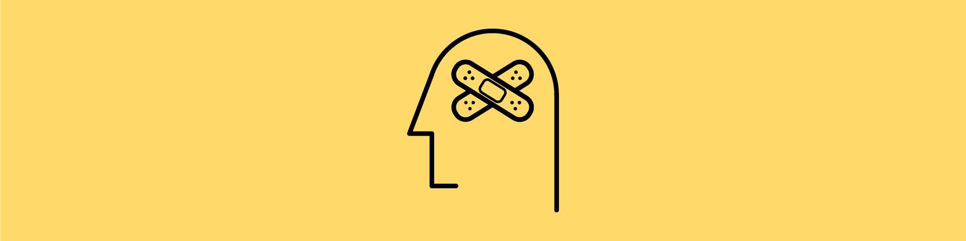 ¿Cuál es el estado de la salud mental en España?