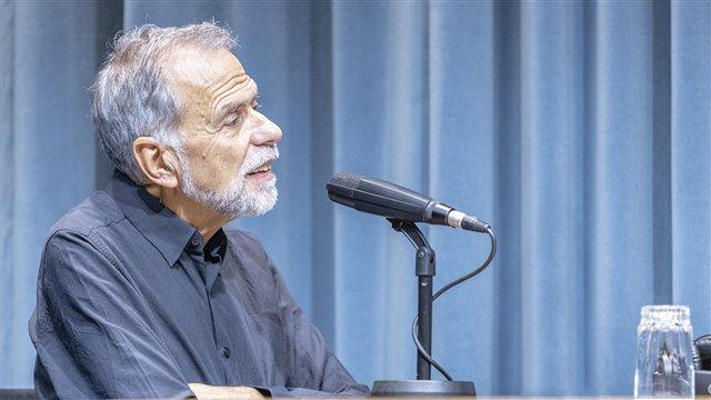 Santiago de Masarnau, compositor descubierto