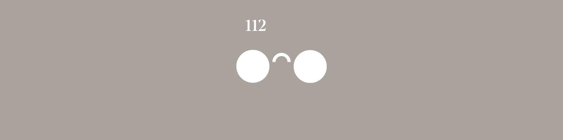 "Premieres and (Re)premieres 112. ""Proyecto Conrado"": Complete quartets (I)"