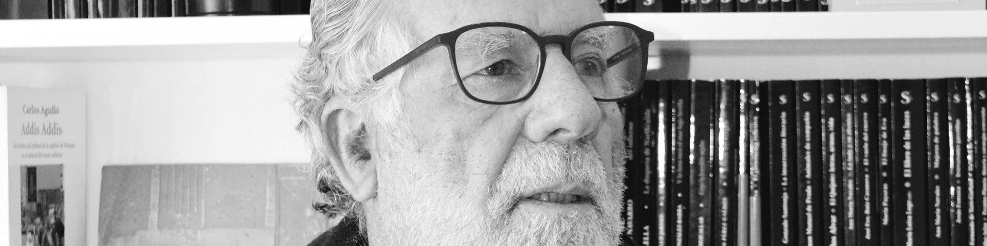 Luciano García Lorenzo