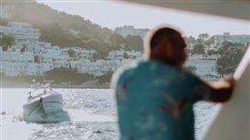 Ibiza: entre viajeros y turistas