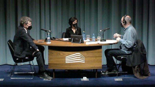 La ópera Brundibár y la música en Terezín