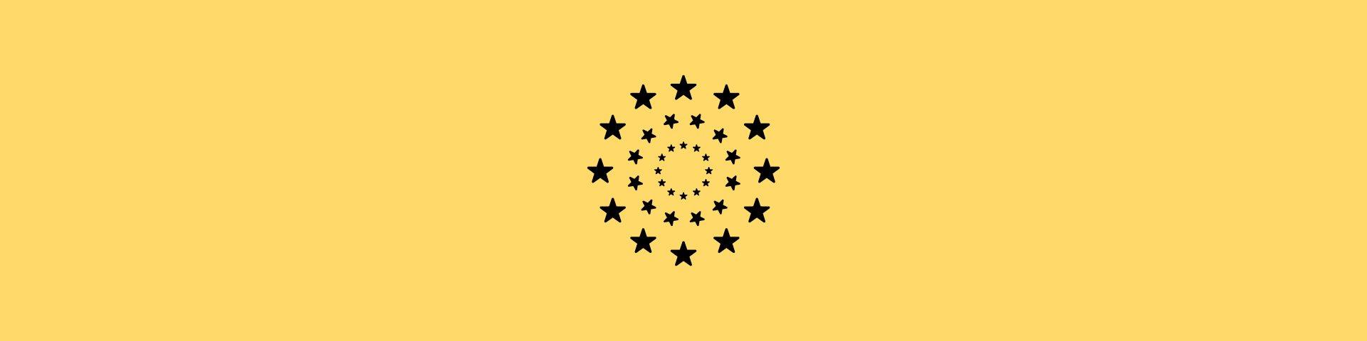 Federalismo en Europa