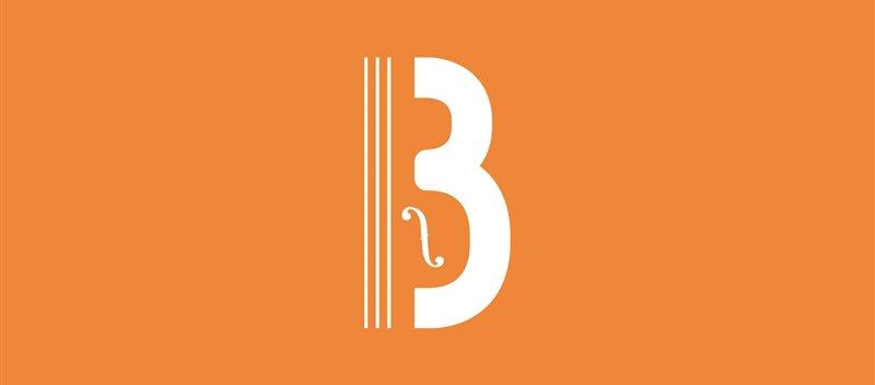 Sonatas rusas para violonchelo