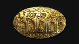 Religión minoica y micénica