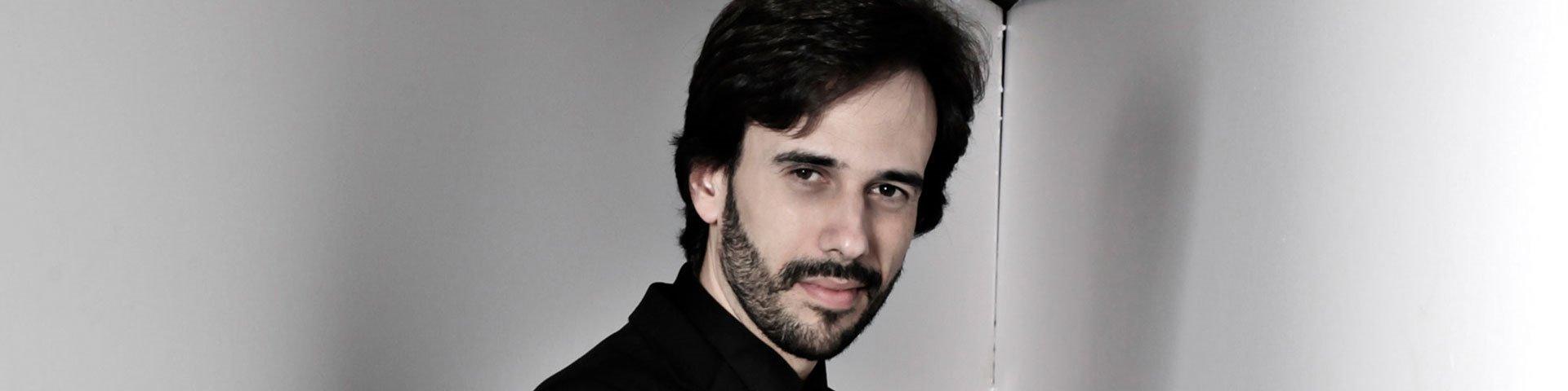 Paul Dukas as a teacher