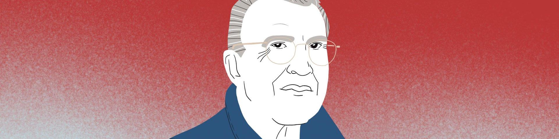 José María Yturralde