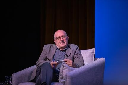 Ciclos de conferencias: En torno a Luis Vives (II). Luis Vives, español eminente