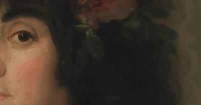 Acerca de la exposición Goya: La Tirana