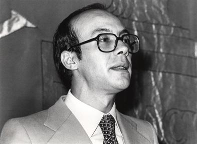 "Lecture Series: Novela picaresca e historia de la novela (II). ""The truth of Lázaro de Tormes"""