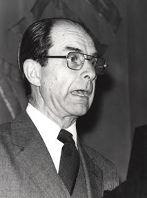 """Ciclos de conferencias: El intelectual y la política: tres décadas españolas (1909-1939) (III). """"La plenitud de una generación intelectual (1931-1936)"""""""