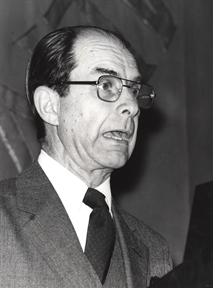 """Ciclos de conferencias: El intelectual y la política: tres décadas españolas (1909-1939) (IV). """"La violencia de la historia (1936-1939)"""""""