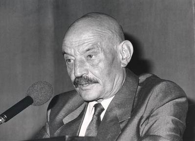 """Ciclos de conferencias: Cuatro divagaciones sobre poesía y poetas (II). (II) """"Poesía en prosa: Juan Ramón Jiménez"""""""