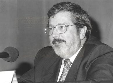 Félix Duque