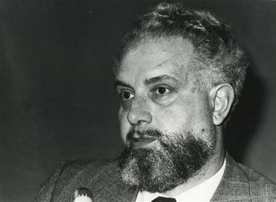 Julio Rodríguez Villanueva