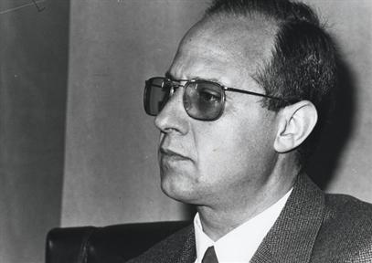 Manuel Losada