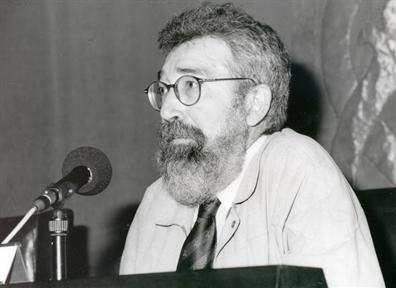 Patricio Peñalver
