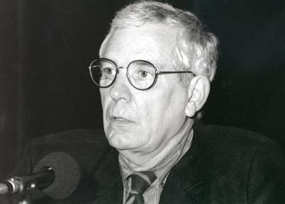 """Ciclos de conferencias: Un siglo de Historia del Arte en España (II). (II) """"Historiografía de la vanguardia en España (1940-1963)"""""""