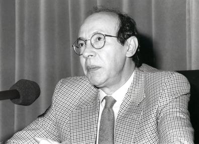 "Lecture Series: El primer siglo de la literatura española (I). ""Literature and new society"""