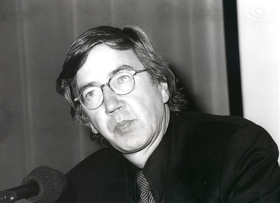 Rafael Argullol
