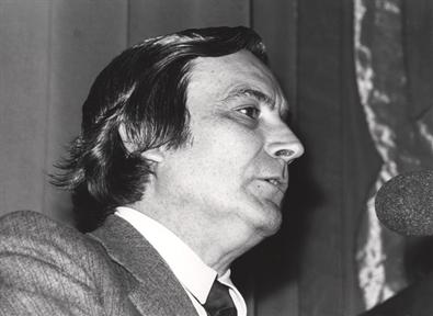 """Inaugural lectures: Inauguración de la Exposición """"FRANCIS BACON"""". Inaugural lecture"""