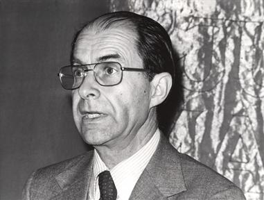 """Ciclos de conferencias: Cuatro fases de la historia intelectual latinoamericana (II). (II) """"De Echeverría a Sarmiento: el liberalismo romántico (1837-1868)"""""""
