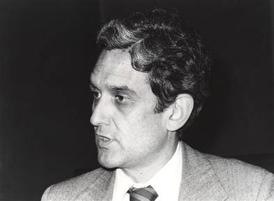 """Ciclos de conferencias: Un siglo de pensamiento económico (1870-1970) (II). """"La teoría del equilibrio social"""""""
