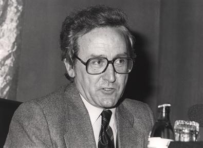 """Lecture Series: La Institución Libre de Enseñanza en la España contemporánea (II). (II) """"Francisco Giner de los Ríos and Gumersindo de Azcárate: a theory of social reformism"""""""