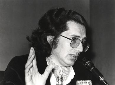 """Ciclos de conferencias: Liberales españoles contemporáneos (III). """"Ramón Pérez de Ayala y la generación liberal del 14"""""""
