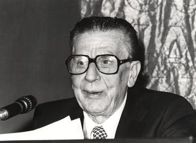 """Ciclos de conferencias: La obra poética de Juan Ramón Jiménez (III). """"En América (1937-1948)"""""""