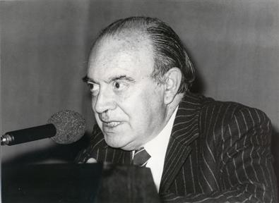 """Ciclos de conferencias: Cultura española de postguerra en el exilio americano (I). """"Los españoles en América"""""""