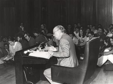 """Ciclos de conferencias: Historia y ciencia (II). """"La ciencia moderna"""""""