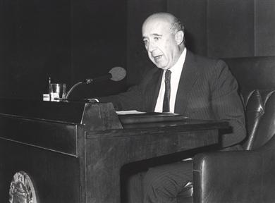 """Lecture Series: La ingenieria española en el siglo XX (I). """"A century of Spanish engineering: Esteban Terradas"""""""