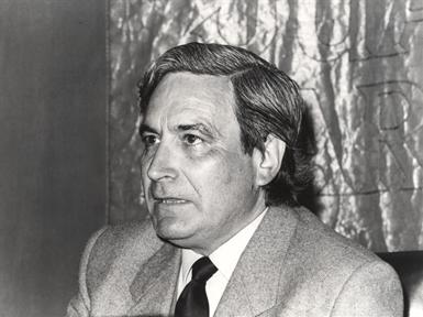 """Inaugural lectures: Inauguración de la Exposición """"FERNAND LÉGER"""". Fernand Léger, modern painter"""