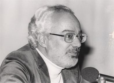Ciclos de conferencias: Almada Negreiros y el futurismo portugués (III). Almada Negreiros, un neo-pitagórico
