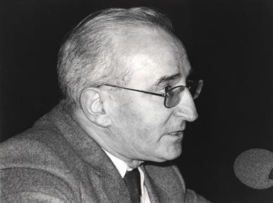 """Ciclos de conferencias: Almada Negreiros y el futurismo portugués (IV). (y IV) """"Almada e Pessoa ou os Modernismos"""""""