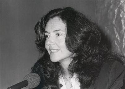 """Lecture Series: Rosalía en su centenario (III). """"Existential Poetry"""""""