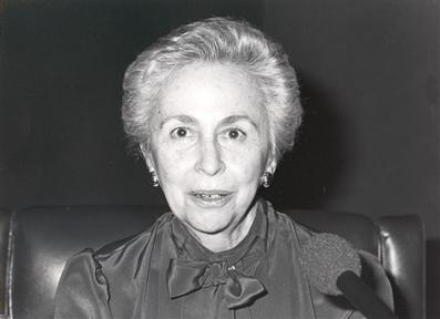 """Ciclos de conferencias: España en la poesía hispano-americana (1892-1975) (IV). """"La España peregrina"""" (1939-1975)"""