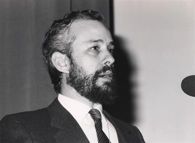 """Lecture Series: El Madrid de Carlos III (V). """"Industrial arts"""""""