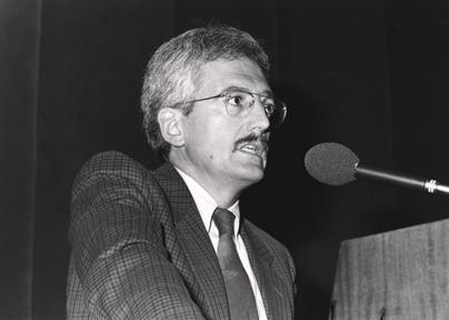 Marino Regini