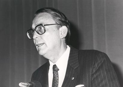Jean-Pierre Grafe  (palabras de introducción-en frances-)