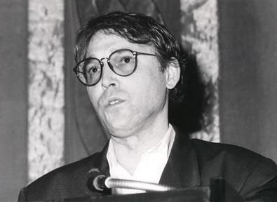 """Ciclos de conferencias: Cuatro aproximaciones a Quevedo (IV). (y IV) """"El poeta"""""""
