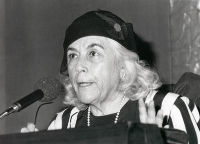 """Ciclos de conferencias: Celia, lo que dijo (I). """"Elena Fortún y su tiempo"""""""