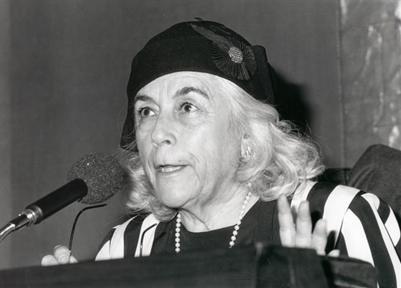 "Lecture Series: Celia, lo que dijo (I). ""Elena Fortún and her times"""