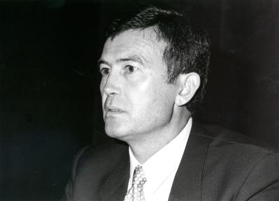 Ciclos de conferencias: Una revisión de Miguel Hernández (III). Rayo vallecano y Viento del Pueblo (1936-1937)